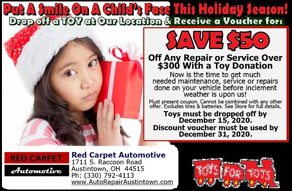 red_carpet_toys_for_tots_november2020.pn