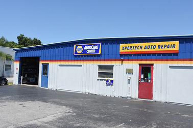 Xpertech_Auto_Repair_Inc_04.JPG