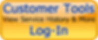 customer_check_history_mechanicnet.png