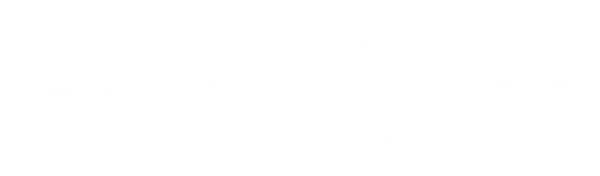 AshleyJane Beauty Logo