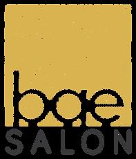 BAE Salon, Cronulla, hairdresser, hair stylist