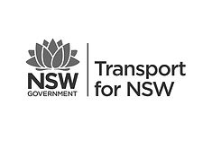 Transport for NSW and Arch Artifex