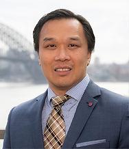 Tuan-Hoang.jpg
