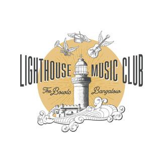 LightHouseMusicClub.jpg