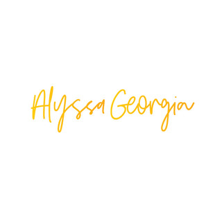 AllyssaGeorgia.jpg