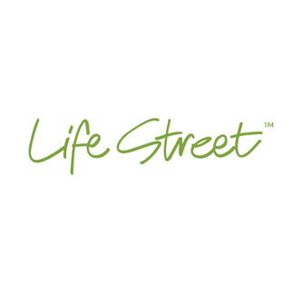 Life Street.jpg