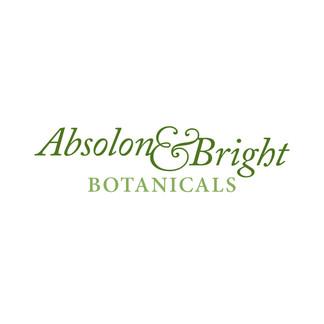 Absolon&Bright.jpg