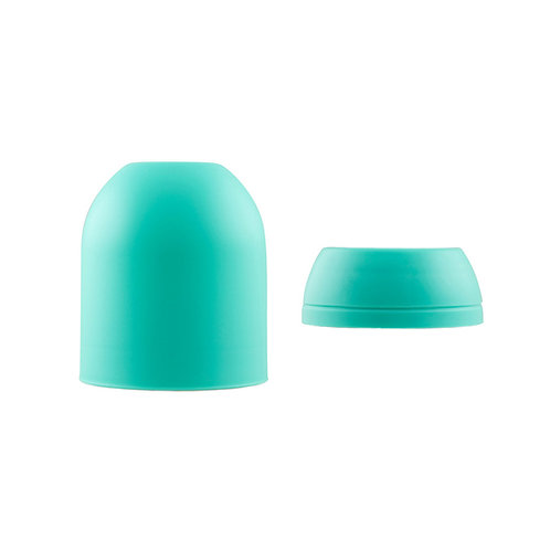 The Feeding Bottle Spare Parts - Available in 3 colours