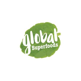 Global Superfoods.jpg