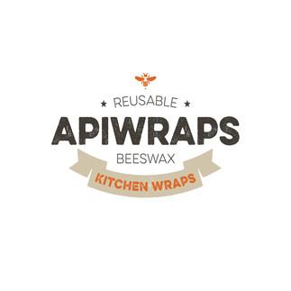 Apiwraps.jpg