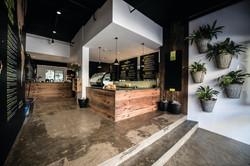 Commercial project management sydney