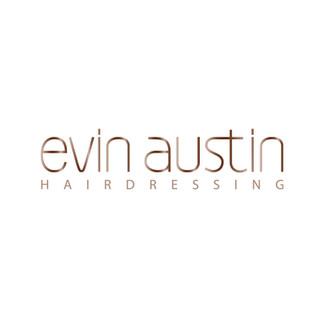 Evin Austin.jpg
