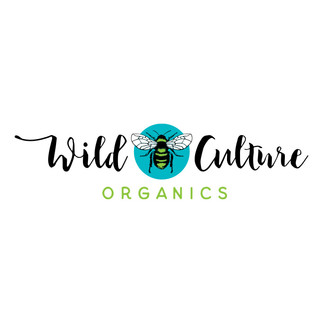 WildCulture.jpg