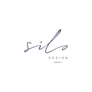 SiloDesign.jpg