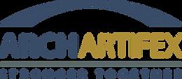 ARCH_Artifex_Logo_FA.png