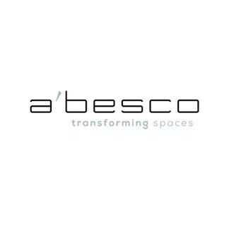 Abesco.jpg