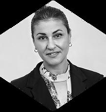 Legal One Parramatta Valentina Tahmizian