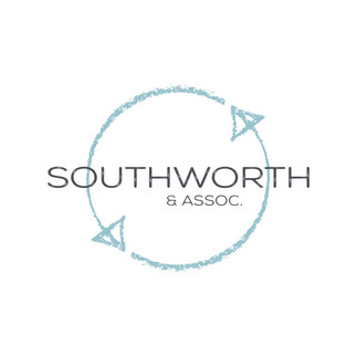 Southworth and Assoc.jpg