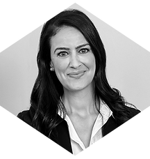 Legal One Parramatta Alison Michael Eid