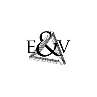 E&V.jpg