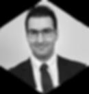 Legal One Parramatta Brendan Sedrak