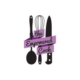 EmpoweredCook.jpg