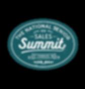 summit logo-05.png