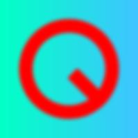 Logo oasis.png