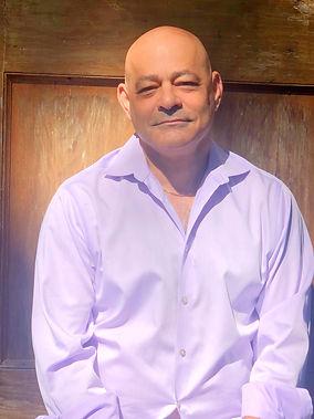 Steve Mann personal diabetes coach