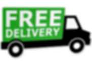 free-delivery2.jpg