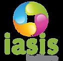 Iasis logo
