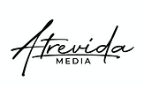 logo atrevida media