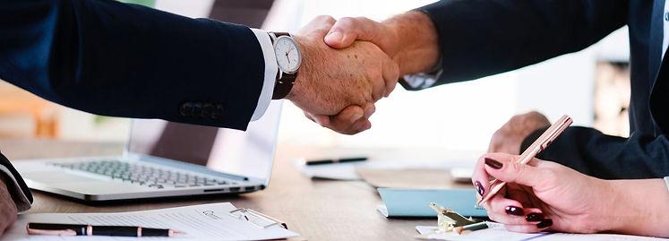 Investor-Relations.jpg