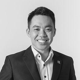 Clive Tan Che Koon.jpg
