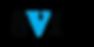 8VIC Logo.png