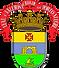 Prefeitura Municipal POA.png