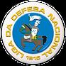 Logo LDN.png