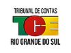 Tribunal de Contas.png