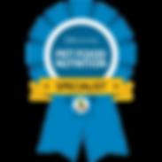 DNM-Pet-Food-Nutrition-Specialist-Badge-