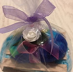 Felted Soap2-square.jpg
