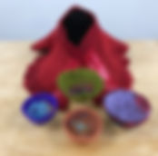Shawl and Bowls-500x500.jpg