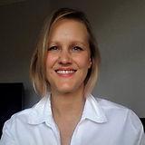 Nicole Haning-200x200.jpg