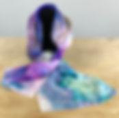Silk Scarf-500x500_2.jpg