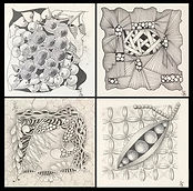 Zentangle Beyond Basics-500x500.jpg