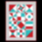 Quilt-Building Blocks-200x200.jpg