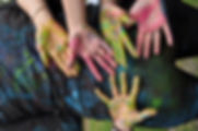 hands-2158662_1920.jpg