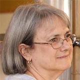 Linda Robinson-200x200.jpg