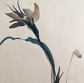 Chinese Brush Painting 2b.jpg