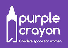 Purple Crayon W-NEW Purple Logo-cropped.