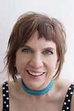 Nina Hart.jpg